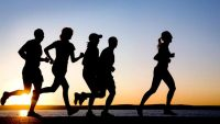 Vivere più a lungo? Basta fare un pò di attività in più