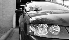 Dove trovare l'auto tedesca usata al miglior prezzo