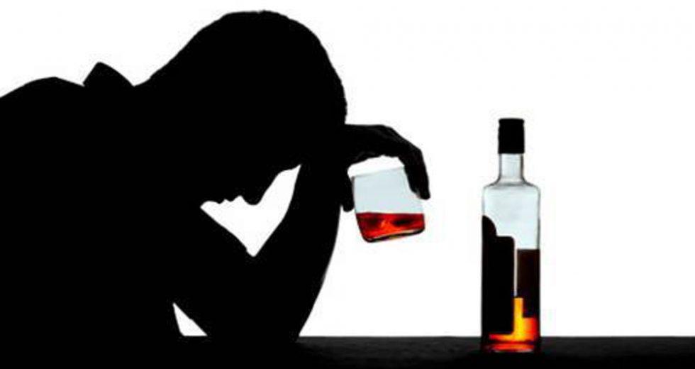 Da cosa dipende l'ubriacatura?