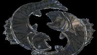 Oroscopo Pesci settembre: cosa dicono le stelle