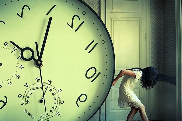 Disordini del sonno, ecco i principali