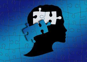 Quali sono i principali sintomi dell'emofilia