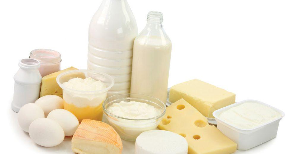 Intolleranza al lattosio: cos'è e quali sono le sue cause