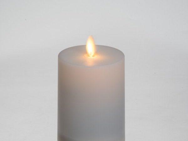Come fare una candela