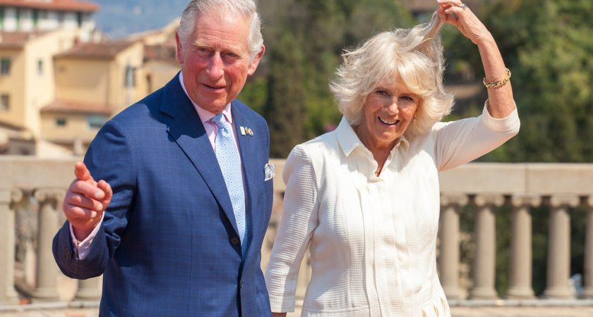 Cosa ha fatto arrabbiare il principe Carlo? Scopriamolo qui!