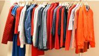 Il ruolo del personal shopper