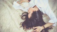 I benefici della meditazione per il sonno