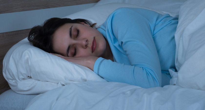 Quali sono gli effetti della privazione del sonno