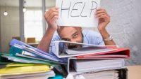 Perché è importante costituire un fondo per le emergenze