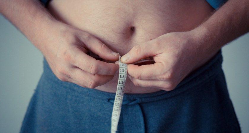 Perdita di peso inspiegabile, ecco da cosa può dipendere