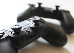 Quanto costerà la PS5?