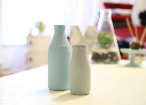Cibo da evitare in caso di intolleranza al lattosio