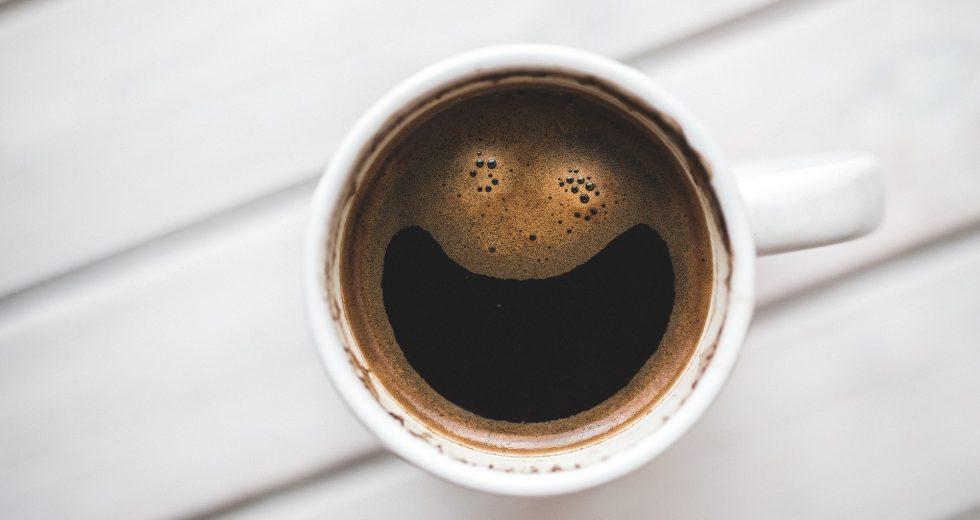 Il caffè: quello che non sai sulla bevanda più amata al mondo