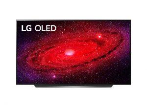 Miglior sistema operativo smart tv: come scegliere il tuo nuovo televisore