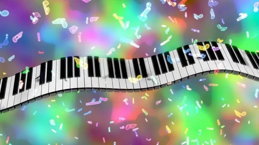 Cos'è uno strumento musicale?