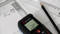 Alcuni consigli per acquistare un misuratore laser